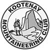 Kootenay Mountaineering Club